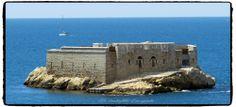 MARSEILLE... les îles... http://mistoulinetmistouline.eklablog.com/ https://www.facebook.com/pages/Mistoulin-et-Mistouline-en-Provence/384825751531072?ref=hl