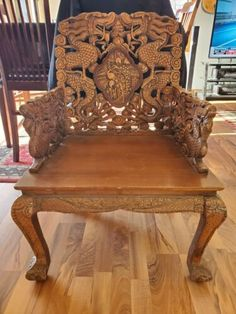 260 Chinese Antique Furniture Ideas In 2021 Antiques