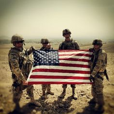 Support Our Troops! #MilitaryPride #HDMilitarySales #MilitaryPride