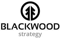 Image result for blackwood
