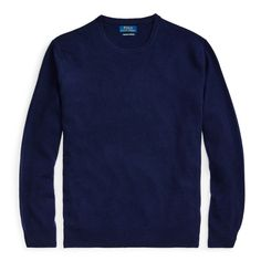 Polo Sweater, Sweater Outfits, Cashmere Sweaters, Men's Sweaters, Women Brands, Polo Ralph Lauren, Mens Tops, How To Wear