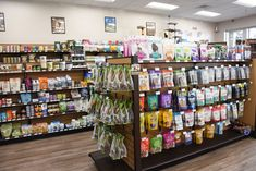 Pet Food Store, Pet Store, Cat Pillow, Love Your Pet, Puzzle Pieces, Pet Supplies, Really Cool Stuff, Essentials, Pets
