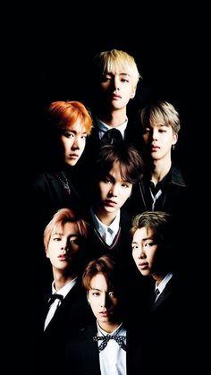 𝐁𝐓𝐒 𝐈𝐌𝐀𝐆𝐈𝐍𝐄𝐒 | 𝐟𝐢𝐧. - HAPPY BTS DAY!! 💕💕💕💕 - Wattpad Bts Taehyung, Bts Bangtan Boy, Bts Jimin, Namjoon, Bts Lockscreen, Foto Bts, K Pop, Billboard Music Awards, Shop Bts