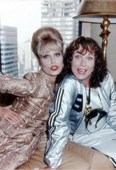absolutely fabulous!!!!!