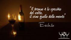 Eschilo by Winetowineclub.it