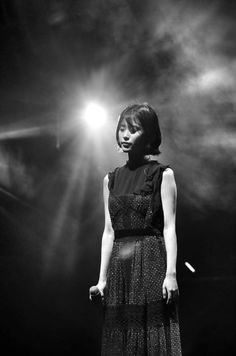 161216 IU Concert 24 Steps in Hong Kong by Liu Pang