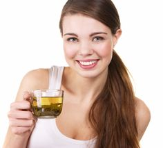 Best teas for weight loss - Teas are amazing weight loss drinks, because they stimulate metabolism and digestion and thus reduce hunger. Weight loss teas that work! Reduce Thigh Fat, Reduce Thighs, Slim Thighs, Lose Belly Fat Quick, Reduce Belly Fat, Laser Skin Rejuvenation, Best Herbal Tea, Herbal Teas, Weight Loss Herbs