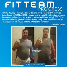 #fitteamfit#weightloss#energy#eatrealfood#men#motivation#healthy#organic#eatrealfood#positivethinking#getfit.  #fitteam #fitteamglobal #energy #weightloss www.fitteamfit.takeactioninhealth.com #fitteamenjoylife www.facebook.com/fitteamenjoylife