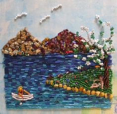 Quadro de pedrarias: http://www.beadshop.com.br/?utm_source=pinterest&utm_medium=pint&partner=pin13