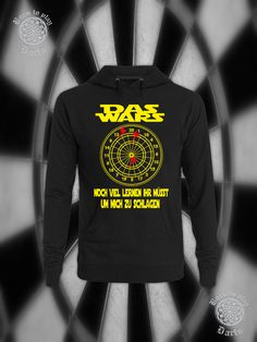 dart tshirt hoodie 180 darten pfeil shirt bull bullseye pullover #dart #shirt #hoodie #tshirt