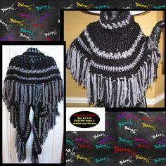 https://www.etsy.com/listing/121548931/corkscrew-fringe-crocheted?ref=shop_home_active_8