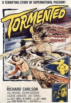 Tormented  - FULL MOVIE FREE - George Anton -  Watch Free Full Movies Online: SUBSCRIBE to Anton Pictures Movie Channel: http://www.youtube.com/playlist?list=PLF435D6FFBD0302B3  Keep scrolling and REPIN your favorite film to watch later from BOARD: http://pinterest.com/antonpictures/watch-full-movies-for-free/