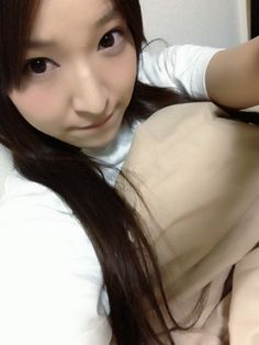 今日はレコーディングに来てます! | 上原あさみ オフィシャルブログ 「リーダー目線」 http://ameblo.jp/asami-uehara/entry-11394427588.html