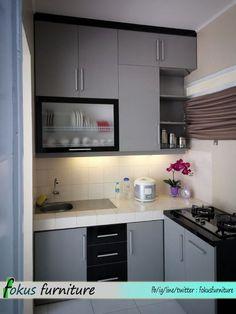 New Kitchen Shelves Design Bathroom Ideas Kitchen Shelf Design, Small Kitchen Cabinets, Kitchen Sets, Kitchen Layout, Kitchen Storage, New Kitchen, Kitchen Decor, Kitchen Shelves, Dirty Kitchen Ideas