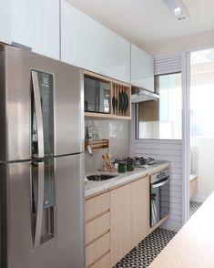 """4,501 curtidas, 38 comentários - Meu Apê Decor  (@meuapedecor) no Instagram: """"#meuapedecor #apartamentopequeno #apartamentodecorado #apartamento #apartment #inspiração…"""""""