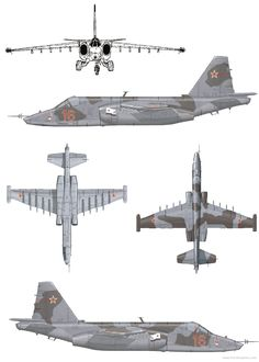 sukhoi-su-25k-frogfoot.png (1081×1514)