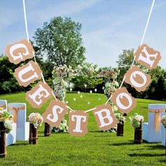 Wedding favors and gifts bride to be accessories 6designs for chose 349 aud guest book engagement banner sign bunting flags garland decoration party au ebay home garden junglespirit Image collections