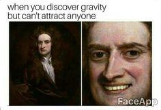 9gag Funny, Funny Art, Stupid Funny, Hilarious, It's Funny, Funny Stuff, Classical Art Memes, Memes Humor, Funny Memes