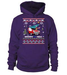 MINI Classic Hoodies Style Ugly Christmas Sweater printed tee, MINI Cooper Ugly Christmas , #MINI COOPER #Classic mini