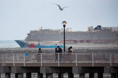 Cruise Lines Will Favor Mexico and Western Caribbean in Hurricane Irmas Wake  Hundreds of passengers of the Norwegian Escape disembarked from the cruise ship September 5 2017 in Miami to face Hurricane Irma rather than wait out the storm at sea. Bloomberg  Skift Take: Tourism recovery in the eastern Caribbean will take an extended period. The cruise lines themselves won't suffer too much and the western Caribbean and Mexico should be the beneficiaries.   Dennis Schaal  After Hurricane Irma…