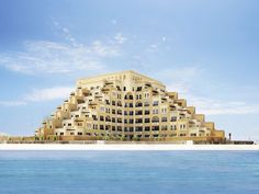 Hotel Rixos Bab Al Bahr - Dubaj Spojené arabské emiráty | AIRSTOP.SK