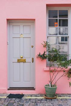 decoracao-portas-coloridas-studio-lab-decor (13)