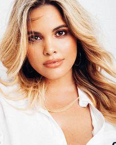 @megantaylor_photo @melissa.hurkman  #model #curves #photography #photo #babe #beautiful #beauty #blondehair #krisyeo #chantalesgirl
