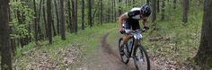 Cannondale is innovating and improving on already fantastic technology Mountain Bike Reviews, Mountain Biking, Bicycle, Technology, Tech, Bike, Bicycle Kick, Bicycles, Tecnologia