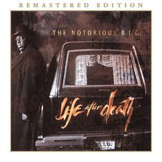 Found Going Back To Cali by The Notorious B.I.G. with Shazam, have a listen: http://www.shazam.com/discover/track/11071074