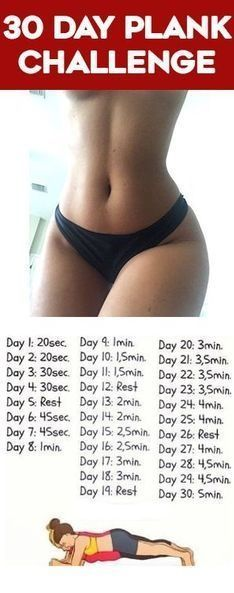 How To Get a Tiny Waist and Flat Belly (Workouts Inside)