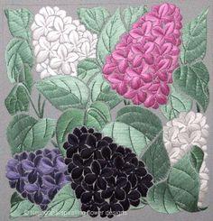 japanese embroidery blog, jane smith,