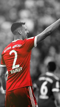 Wagner Karbala Photography, Fc Bayern Munich, Watch Football, Be The Boss, Great Team, I Don T Know, Dna, Old School, Gout