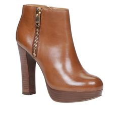 KEDIRALLAN - women's ankle boots boots for sale at ALDO Shoes.