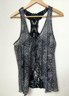 Kupuj mé předměty na #vinted http://www.vinted.cz/damske-obleceni/vesty/13271187-trendy-vesticka-per-una-ms