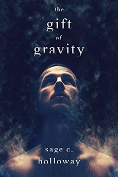 The Gift of Gravity