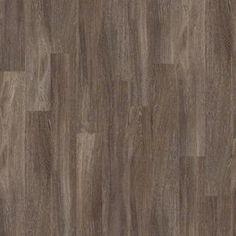 Premio plank 0490v duomo 00228 floorte shaw residential for Evp plank flooring