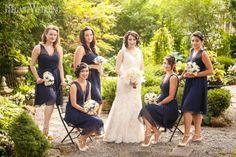 Bridesmaid Dresses Oakville 6