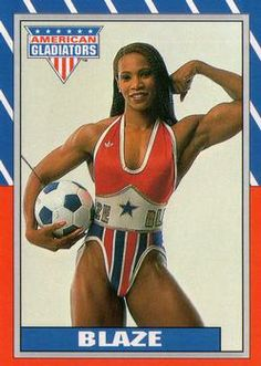 american-gladiators-women