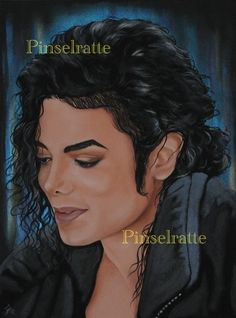 what a boy.... by Pinselratte on deviantart