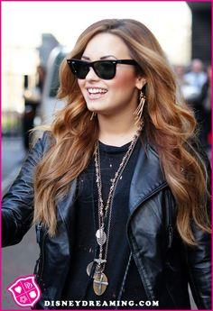 "Demi Lovato Will Perform ""Give Your Heart A Break"" During The MTV VMA Pre-Show"