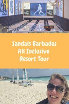 Sandals Barbados and Sandals Royal Barbados All Inclusive Resorts Barbados All Inclusive, Barbados Honeymoon, Barbados Wedding, Adult Only All Inclusive, All Inclusive Vacation Packages, All Inclusive Honeymoon, Best Honeymoon, All Inclusive Resorts, Caribbean