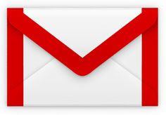Email send fear is alive and real in every owner, manager, golf ... The post Teesnap Campaigns Preflight Checklist appeared first on Teesnap.