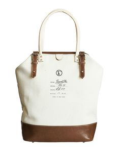 Fleabags: The Original Flea in Saddle  -  part of the martha stewart american made collection on ebay.      lj