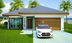 110-fachadas-de-casas-plantas-de-casas-21