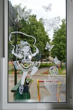 Вытынанки шаблоны трафареты снежинки Diy And Crafts, Paper Crafts, Plaster Walls, Paper Stars, Elsa Frozen, Kirigami, Animal Design, Flocking, Paper Cutting