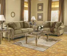 The Cambridge #sofa In South Coast From Kimbrellu0027s Furniture. #home # Furniture #