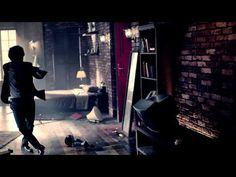 Ryoo Seung Beom gives such a powerful performance! | Kim Tae Woo(김태우) _ When I look at myself(내가 나를 봐도 슬퍼..) MV