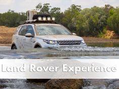 Der neue Land Rover Discovery Sport ist bekanntlich ein Sport Utility Vehicle oder kurz ein SUV. Das hindert die Marke aber nicht daran ihn als Expeditionsfahrzeug bei der Land Rover Experience 2015 einzusetzen. Für die Gelegenheit mit dem Sport Disco eine Woche quer durch das Outback zu fahren um zu sehen was das SUV wirklich kann. Quelle: http://ift.tt/1ISU4Q3   Gerne kannst Du unsere Videos kostenlos auf Deine Seite/Channel hochladen oder einbinden. Wir möchten Dich nur bitten…
