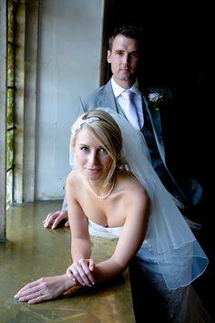 Stylish WEDDING PHOTOGRAPHY by ASRPHOTO in Southampton, Hampshire SO31 7DZ www.asrphoto.co.uk