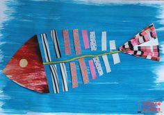 poisson-ecailles-magazine